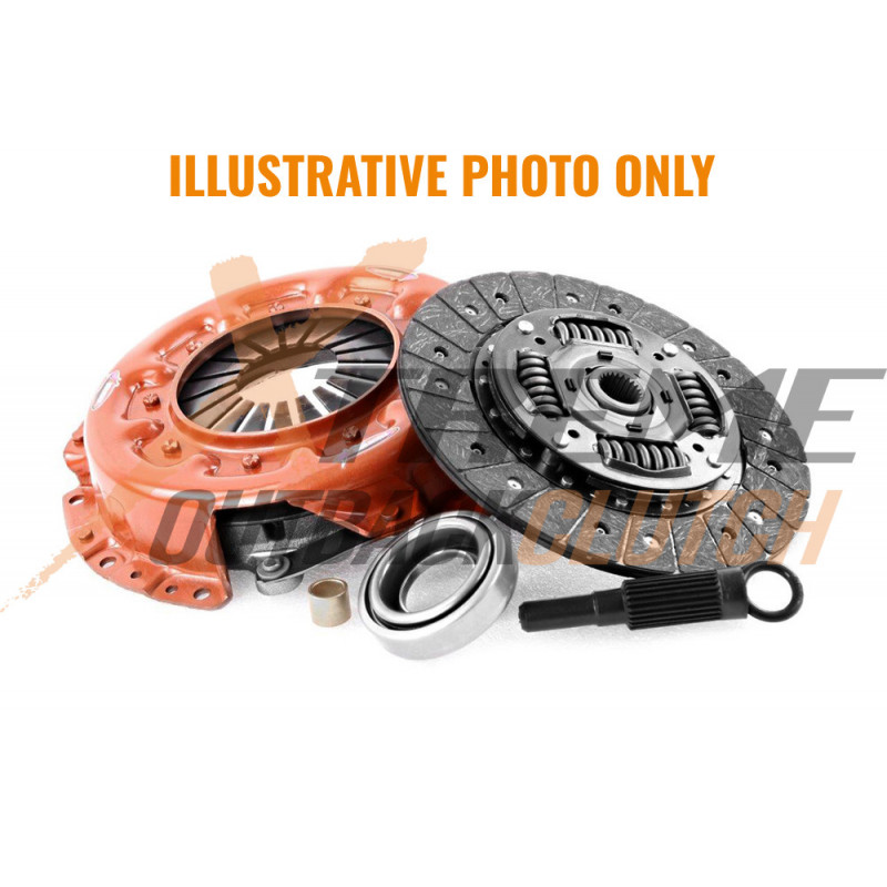 Land Rover Discovery LR4 Battery Bracket
