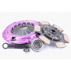 Land Rover Discovery Sport Foot Rails