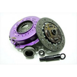Truck Canopy or Trailer Slimline II Rack Kit / 1165mm(W) X 2368mm(L)