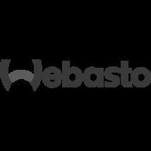 D6-4X4